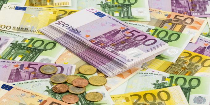 Offenbach am Main will Grundsteuer B erhöhen