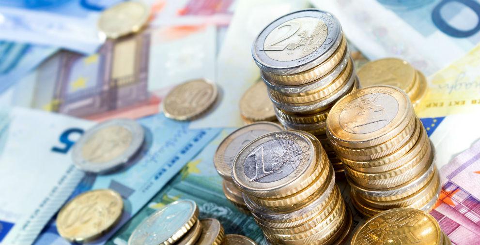 Hochriskante Finanzwetten wurden vielen Zweckverbänden in Sachsen-Anhalt zum Verhängnis.