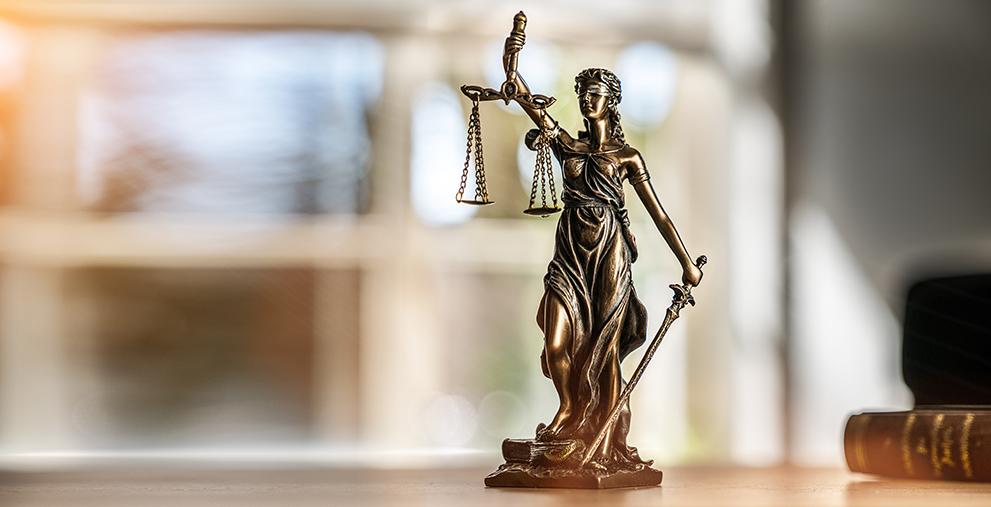 Das Verfahren gegen einen ehemaligen Kämmerer der Stadt Weingarten ist ohne Auflagen eingestellt.