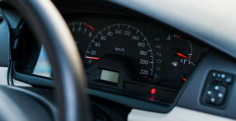 Der rheinland-pfälzische Rechnungshof kritisiert den Umgang mit Dienstwagen in einzelnen Kommunen.