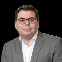 Dominik Berka, Rechtsanwalt und Steuerberater