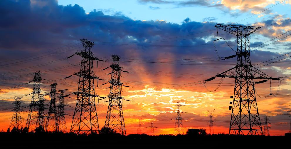 Berlin darf sein Stromnetz vorerst nicht verstaatlichen. Nun könnte das Verfahren in die letztmögliche Instanz gehen.