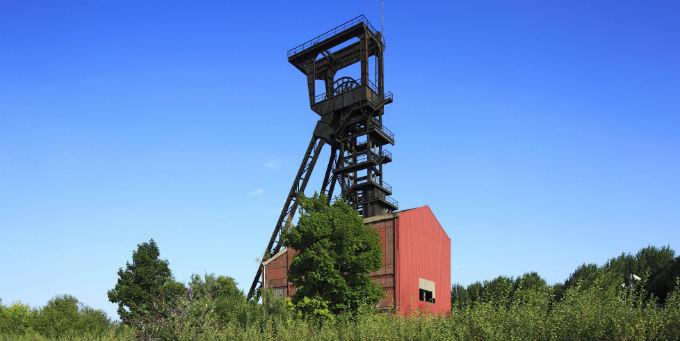 Die Stadt Bochum hat erstmals allein eine Anleihe aufgelegt.