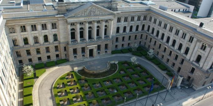 Der Bundesrat hat den Nachtragshaushalt 2016 gebilligt.
