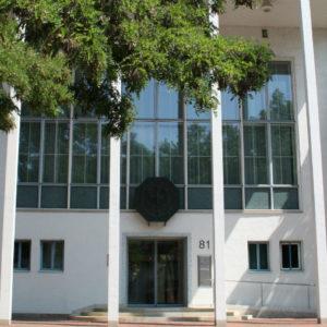 In einem internen Papier äußert der Rechnungshof deutliche Kritik an den Bundeshilfen für Kommunen.