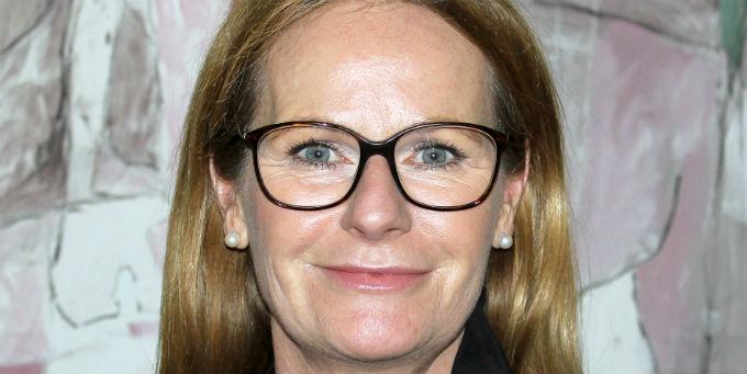 Christine Zeller ist seit Februar neue Beigeordnete und Kämmerin der Stadt Rheda-Wiedenbrück.
