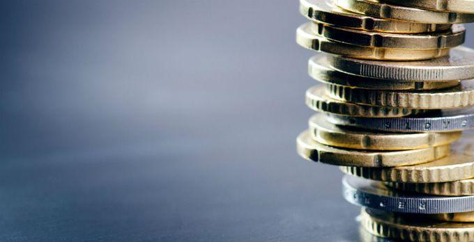 """Höhere Steuereinnahmen und """"unterdurchschnittlich gewachsene"""" Ausgaben bei den Sozialleistungen sorgten für einen Finanzierungsüberschuss bei den Kommunen."""