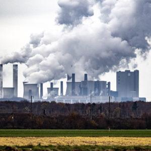 Die von der Kohleindustrie abhängigen Kommunen in NRW haben besonders Probleme mit Altschulden. Jetzt stellt Bundesfinanzminister Olaf Scholz erneut Hilfen in Aussicht.