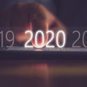 Steuerlicher Querverbund, Altschulden, Digitalisierung: Das sind nur einige der Themen, die Kämmerer 2020 auf dem Schirm haben sollten.