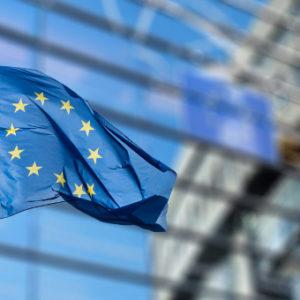 EPSAS: Die geplanten EU-weiten einheitlichen Rechnungslegungsstandards erhitzen die Gemüter.