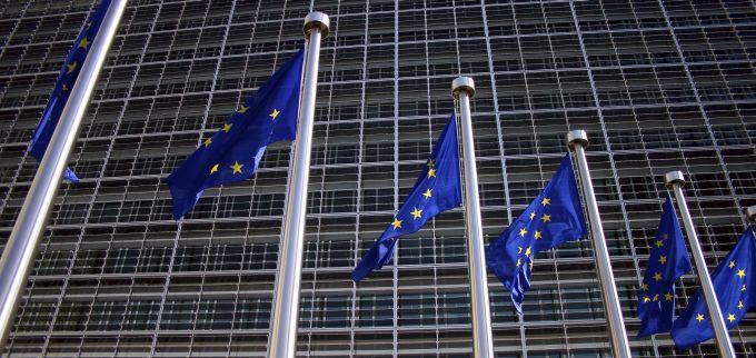 Beim Thema Beihilferecht macht die EU ernst.