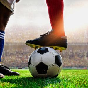 Was kostet die Fußball-Europameisterschaft 2024 die Austragungsorte? Darüber sind sich die meisten EM-Städte noch nicht im Klaren.