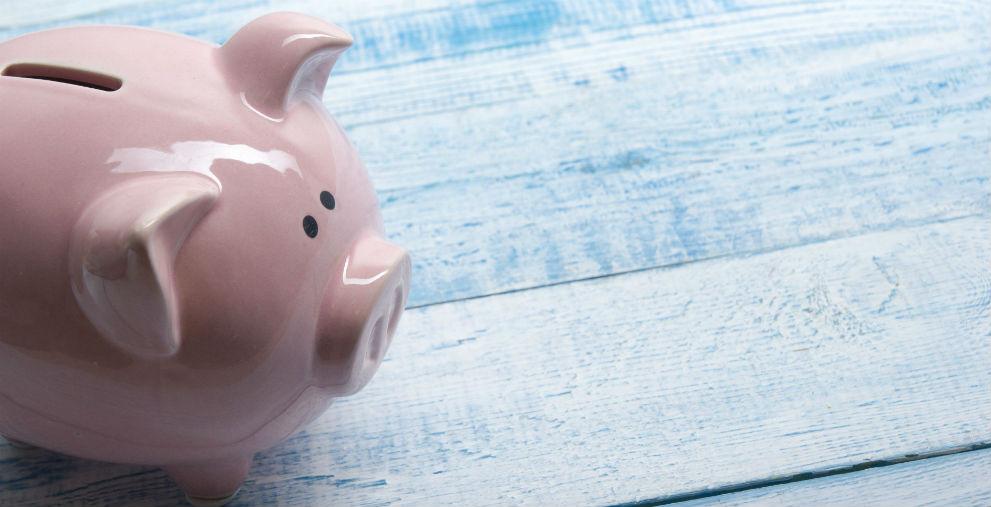 Gera verhängt Haushaltssperre