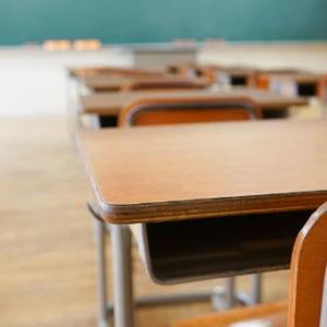 Die Forderung nach einem Rechtsanspruch auf eine Ganztagsbetreuung für Grundschüler stößt bei den Kommunen auf wenig Gegenliebe.
