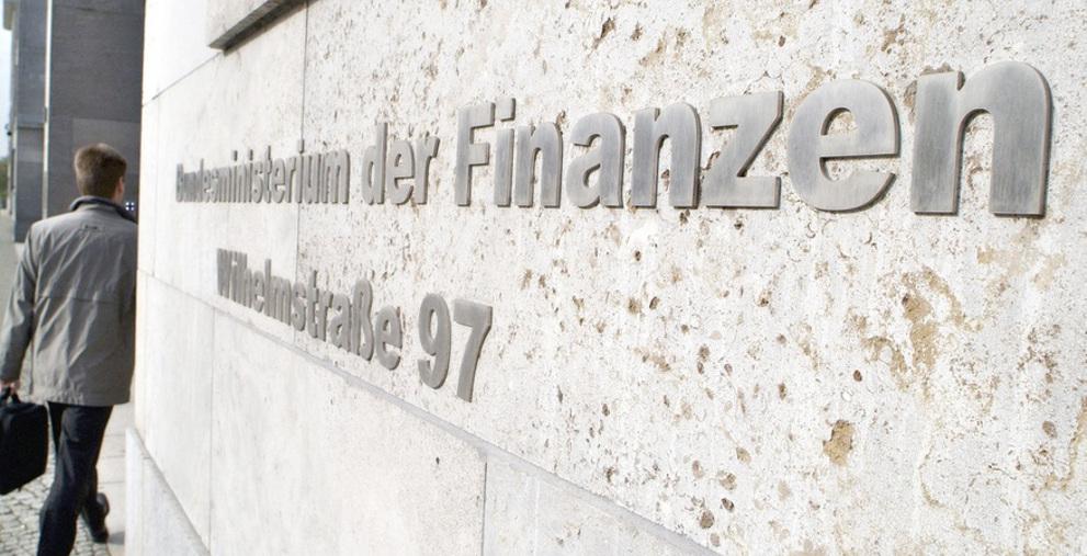 Das BMF will sich bis Jahresende mit den Ländern zur Reform der Grundsteuer verständigen.
