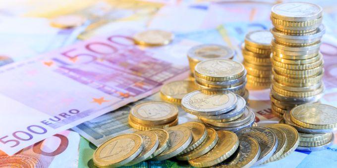 Statistisches Bundesamt: Die Verschuldung der kommunalen Ebene steigt weiter.