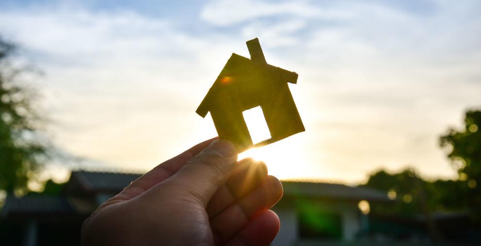 Viele Kommunen wollen Grundstücke und Immobilien aufkaufen, um die Preisbildung beeinflussen zu können.