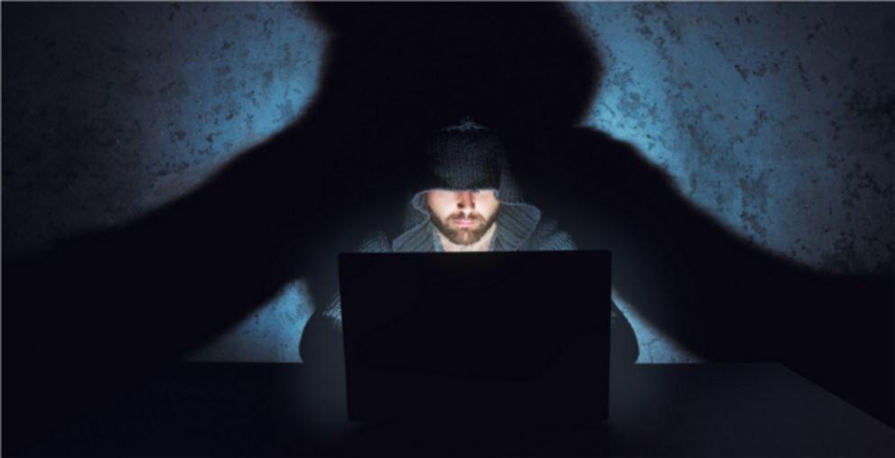 Hacker haben vom Versorger TWL einen zweistelligen Millionenbetrag gefordert.
