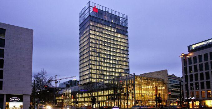 Düsseldorfs Stadtsparkasse: Ausschüttungsfähig oder nicht?