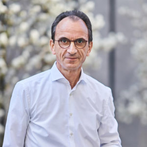Finanzminister Michael Boddenberg hat ein alternatives Grundsteuer Modell für Hessen vorgestellt.