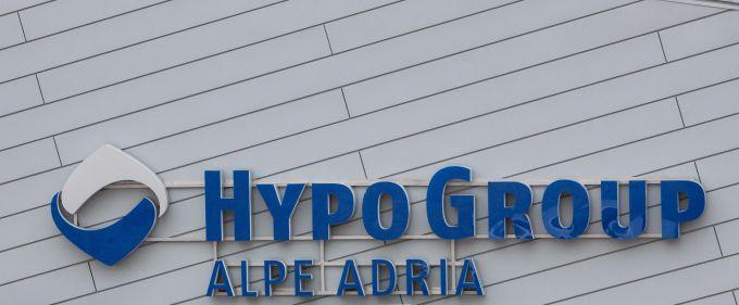 """Die Hypo Alpe Adria und ihre """"Bad bank"""" Heta sorgt in Deutschland für Kopfzerbrechen."""