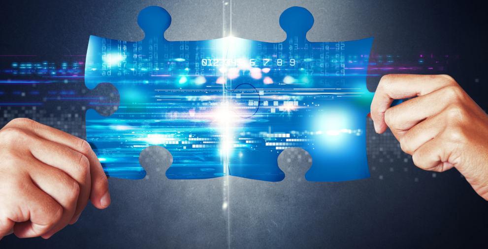 Der IT-Dienstleister Allgeier Enterprise Services kauft das Public-Segment von GES Systemhaus und baut so seine SAP-Expertise im kommunalen Umfeld aus.