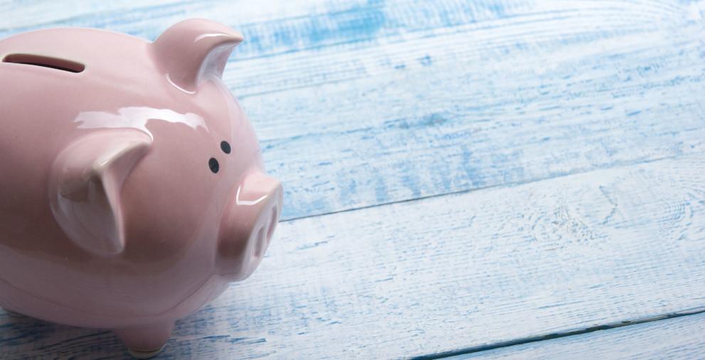 Digitalisierung: ja, aber; interkommunale Kredite: ja, bitte; nachhaltige Finanzierung: kein Bedarf. Eine neue Studie hat bei Kämmerern aktuelle Trends der Kommunalfinanzierung abgeklopft – mit teils erstaunlichen Ergebnissen.