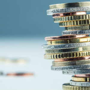 Trotz guter wirtschaftlicher Rahmenbedingungen ist die Finanzsituation in vielen Kommunen angespannt.