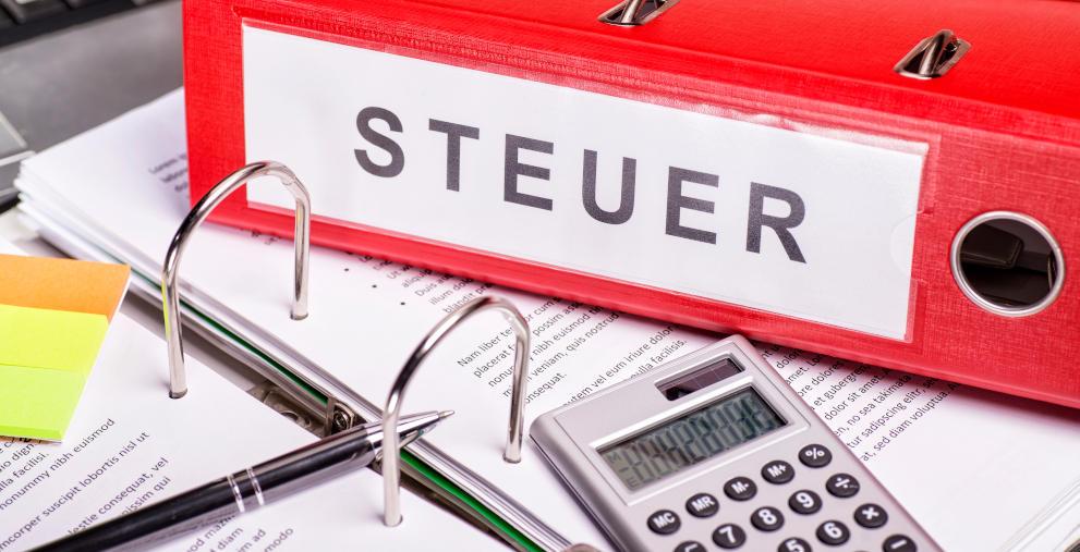 Die neue Umsatzsteuerpflicht für Kommunen greift nun voraussichtlich doch erst Anfang 2023.