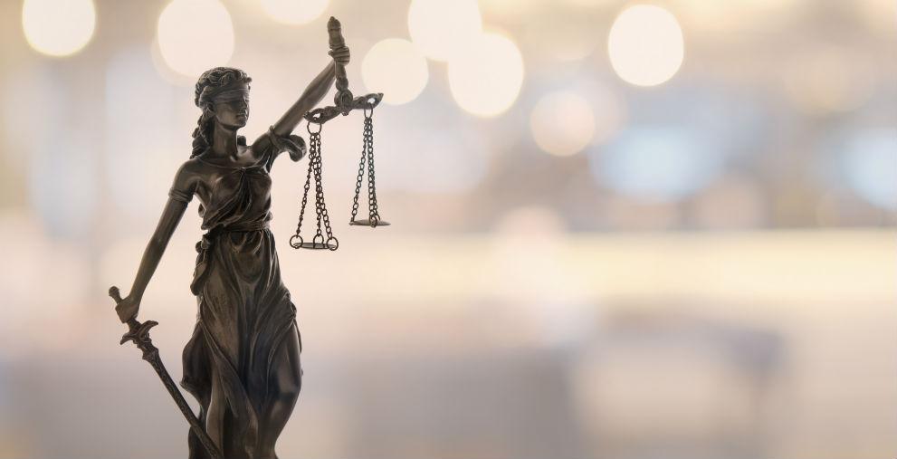 Korruptionsprozess gegen Ingolstadts Alt-OB Lehmann beginnt