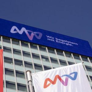 MVV Energie gehört bald zu 45,1 Prozent dem australischen Infrastrukturfonds First State.