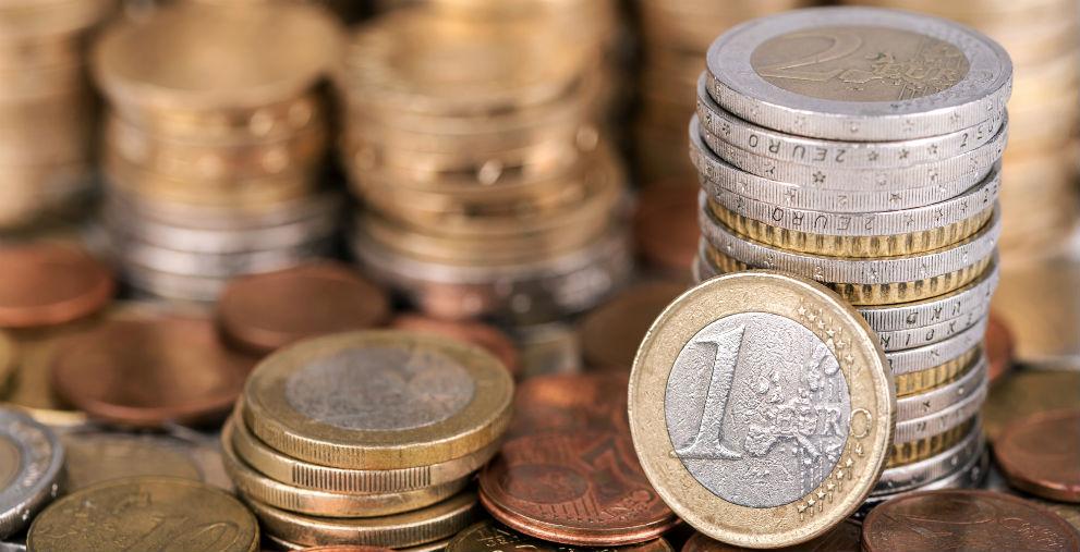 Bayerns Kommunen bekommen so viel Geld wie nie zuvor vom Freistaat.