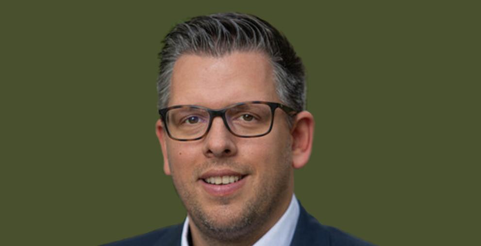 Wurde zum Beigeordneten und Kämmerer in Schwerte gewählt: Niklas Luhmann.