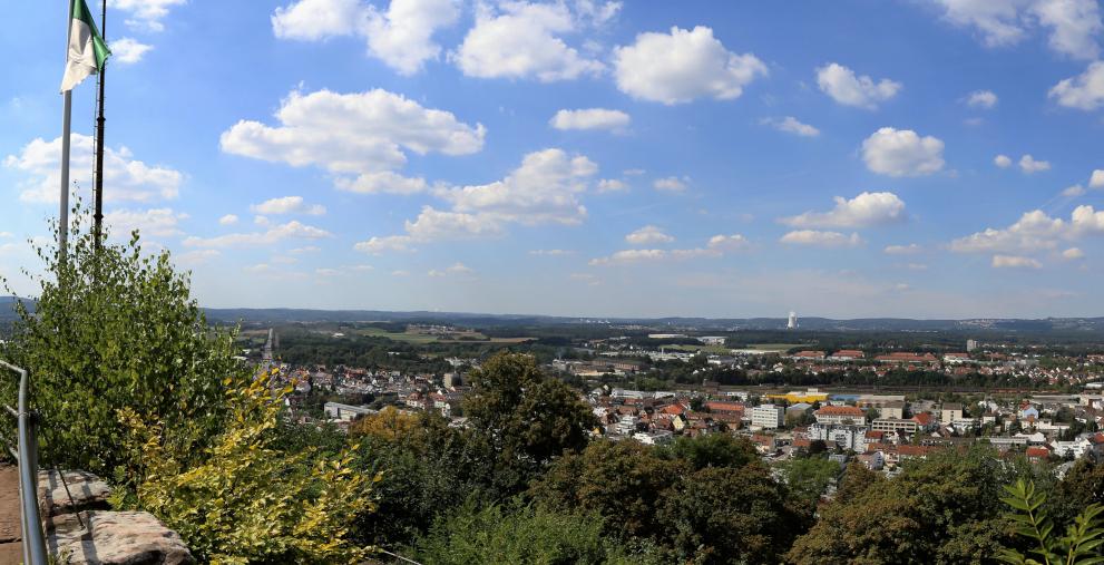 Seit dieser Woche steht der Homburger Oberbürgermeister Rüdiger Schneidewind wegen Untreuevorwürfen vor dem Landgericht Saarbrücken.