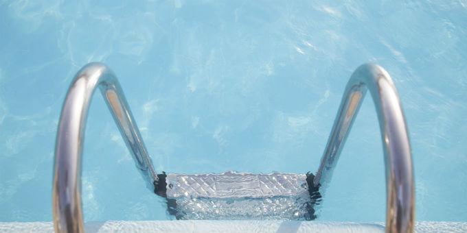Gleiches Recht für alle - das gilt auch im kommunalen Schwimmbad.