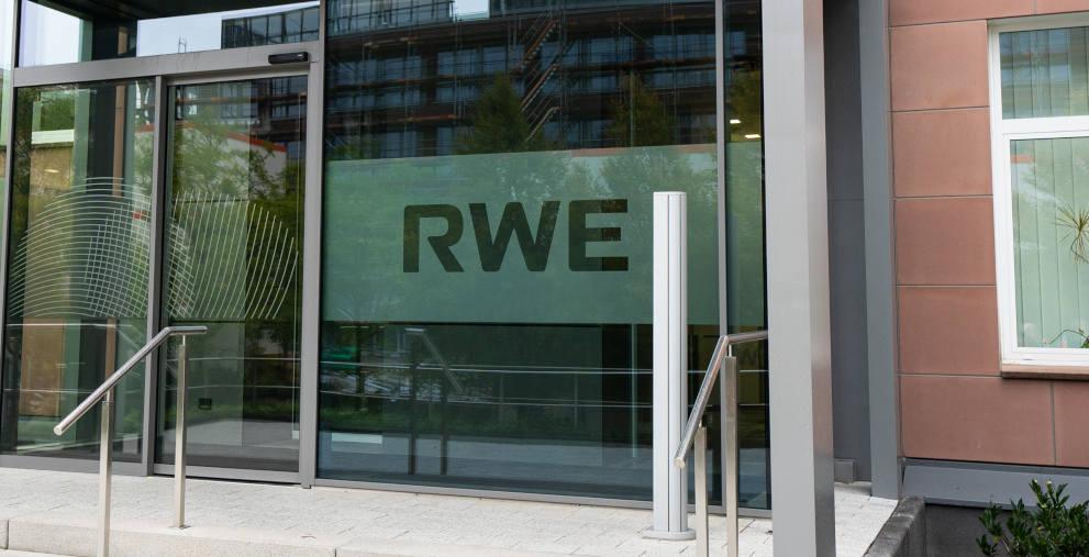 Die Stadt Dortmund will den Anteil am Versorger RWE hochfahren und den eingeschlagenen Kurs so unterstützen.