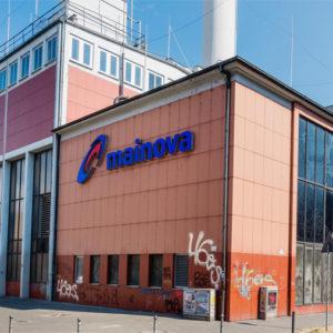 Der Frankfurter Versorger Mainova ist einer der Konzerne, der sich juristisch gegen das Tauschgeschäft von Eon und RWE wehrt.
