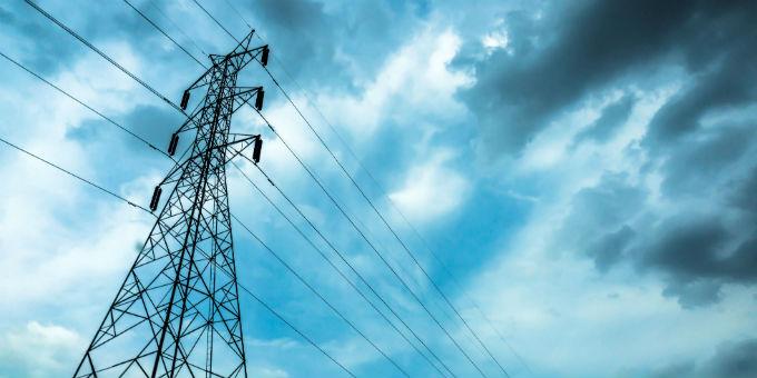 Die Energiewende macht vielen Stadtwerken zu schaffen.
