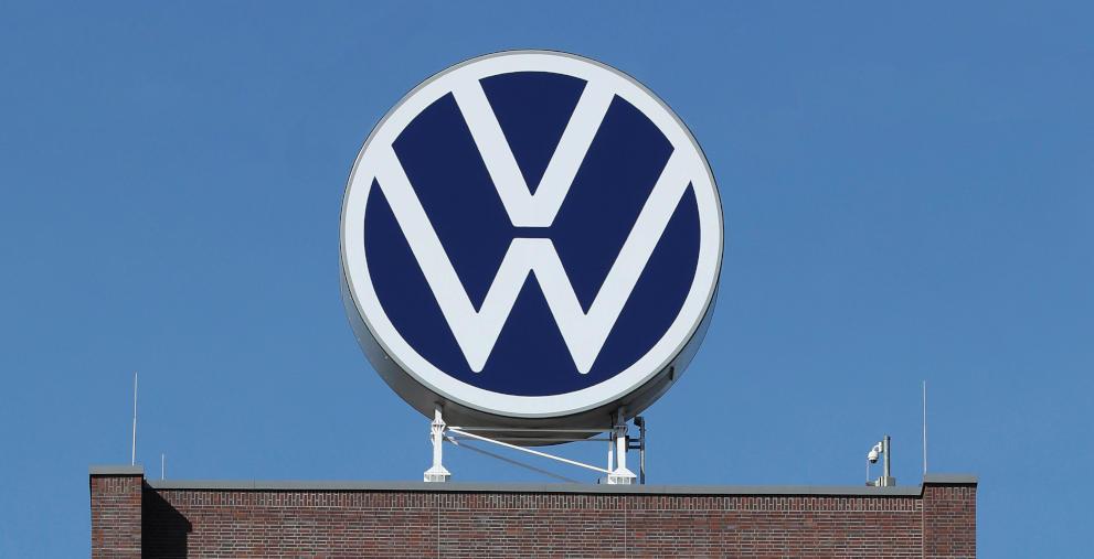 Die von Volkswagen geprägten Städte Wolfsburg und Ingolstadt haben deutlich an Dynamik verloren.