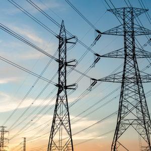 Das Kammergericht Berlin hat geurteilt: Das Land Berlin darf die Stromversorgung vorerst nicht an den landeseigenen Betrieb 'Berlin Energie' vergeben.