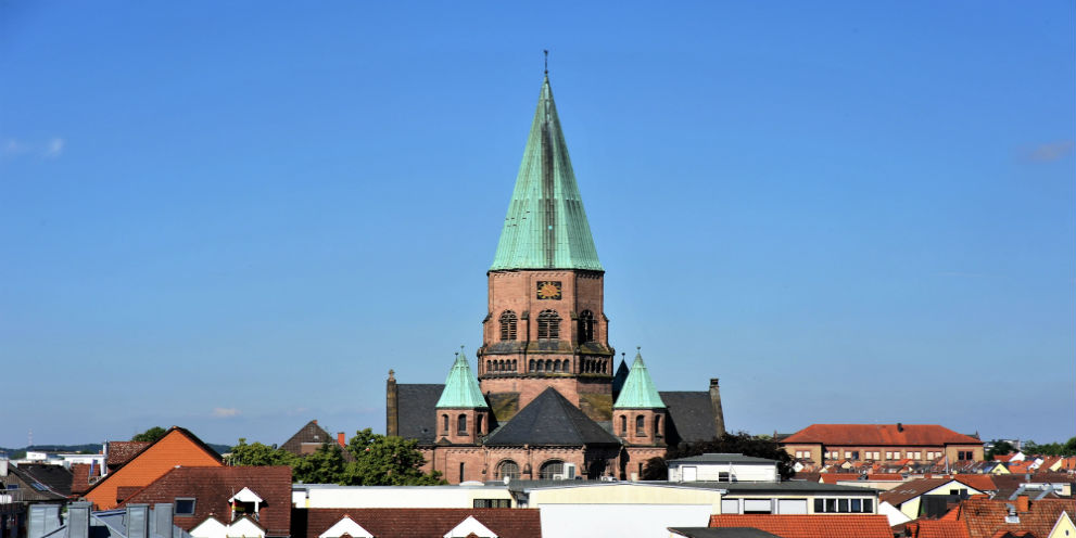 Bis zum 17. September kann der Kreis Kaiserslautern Berufung beim Verwaltungsgericht einlegen.