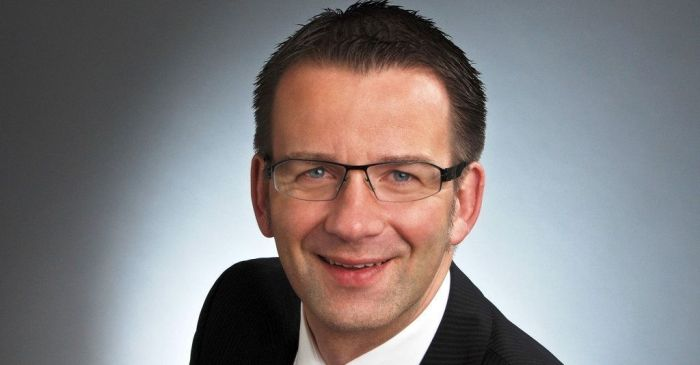 Thorsten Bunte