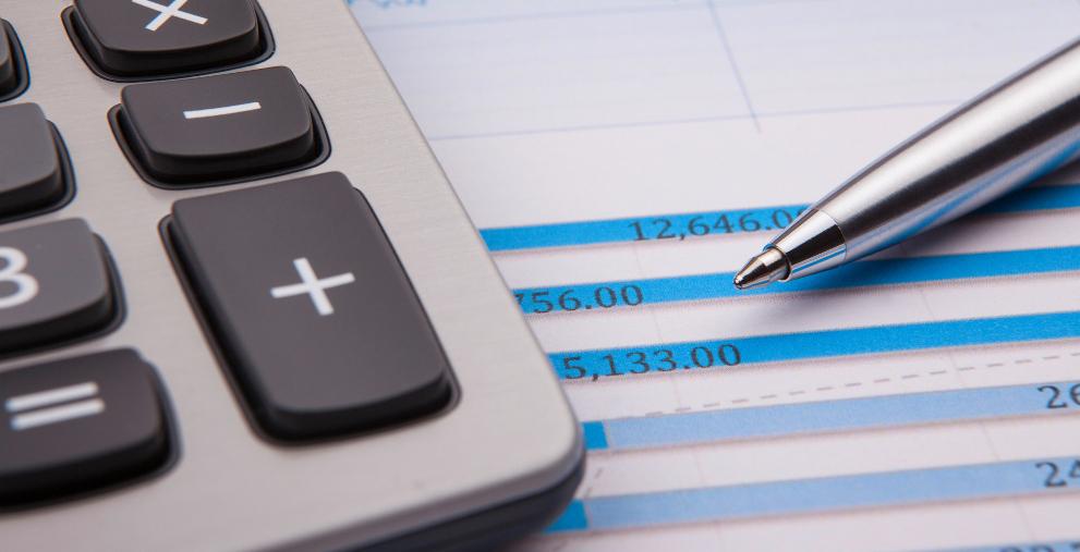 Eine Unterdeckung von 20 Millionen pro Jahr durch den neuen Unterhaltsvorschuss: Die Kreise in Sachsen-Anhalt fordern vom Land finanzielle Hilfe.