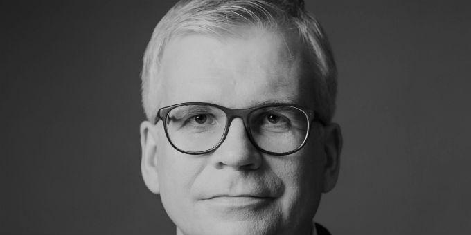 Der Dresdner Finanzbürgermeister Hartmut Vorjohann soll Bildungsbürgermeister der Stadt werden.