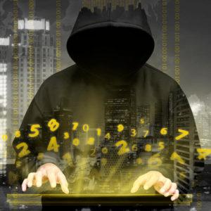 Hacker nehmen häufig auch Kommunen ins Visier. Doch wie können Verwaltungen ihre wertvollen Daten schützen?