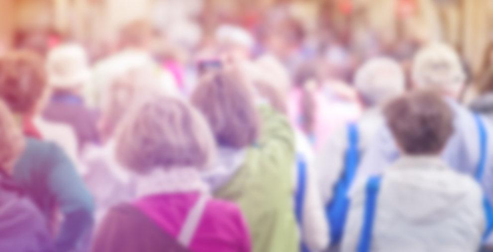 Volkszählung auf dem Prüfstand: Der Zensus 2011 war nicht verfassungswidrig, urteilt das Bundesverfassungsgericht.