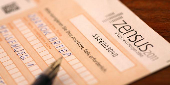 Einige Kommunen zweifeln die Bevölkerungszahlen an, die im Zuge des Zensus' 2011 ermittelt worden sind.