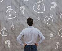 Neben dem klassischen Kommunalkredit gibt es Finanzierungsinstrumente wie Anleihen und Schuldscheine. DNK informiert über aktuelle Ereignisse.
