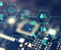 Die Digitalisierung bietet Kommunen zahlreiche Chancen, birgt aber auch Risiken. Hier finden Sie Trends rund um das OZG und digitale Lösungen.