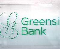 Der Bremer Greensill Bank droht die Pleite. Mit ihr geraten viele Kommunen in einen finanziellen Abwärtsstrudel. Hier informieren Sie.